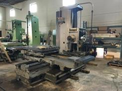kuraki-4-horizontal-boring-mill-model-kbt-1003w_1
