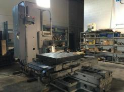 kuraki-4-horizontal-boring-mill-model-kbt-1003w_2