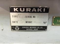 kuraki-4-horizontal-boring-mill-model-kbt-1003w_4