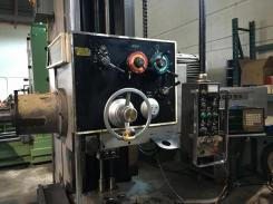 kuraki-4-horizontal-boring-mill-model-kbt-1003w_7
